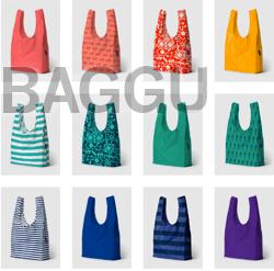 baggubag.com