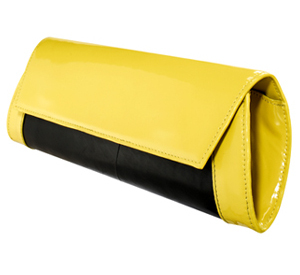 passchal eco-friendly handbags