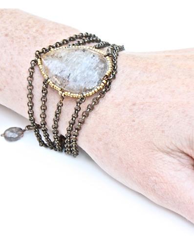 watson jewelry
